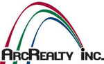 ArcRealty Inc., Brokerage*